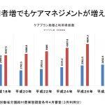 %e3%82%b9%e3%83%a9%e3%82%a4%e3%83%8930