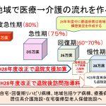 %e3%82%b9%e3%83%a9%e3%82%a4%e3%83%8908