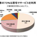 %e3%82%b9%e3%83%a9%e3%82%a4%e3%83%8904