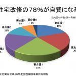 %e3%82%b9%e3%83%a9%e3%82%a4%e3%83%8924