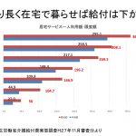 %e3%82%b9%e3%83%a9%e3%82%a4%e3%83%8942