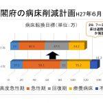 %e3%82%b9%e3%83%a9%e3%82%a4%e3%83%8913