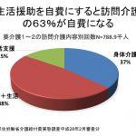 %e3%82%b9%e3%83%a9%e3%82%a4%e3%83%8922