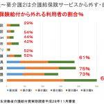 %e3%82%b9%e3%83%a9%e3%82%a4%e3%83%8920