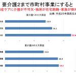 %e3%82%b9%e3%83%a9%e3%82%a4%e3%83%8939