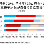 %e3%82%b9%e3%83%a9%e3%82%a4%e3%83%8923